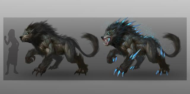 wolf-concept-final
