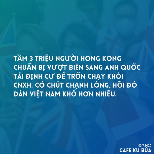Hong-Kong-hk