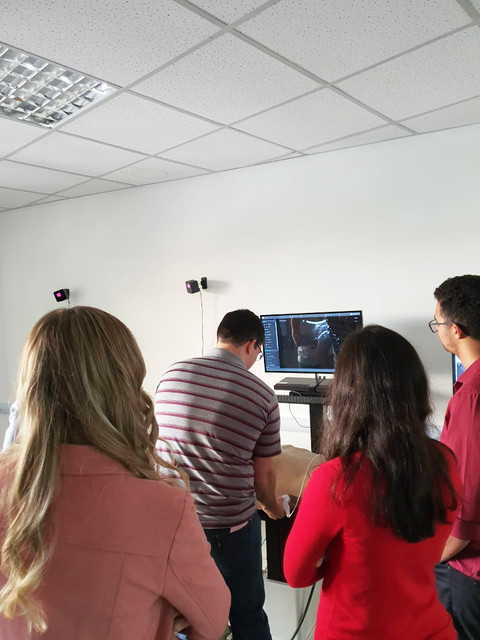 Curso-Ecocardiografia-1