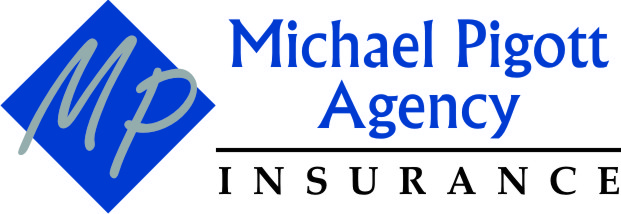 Michael-Pigott-Agency-LLC-Final-Logo