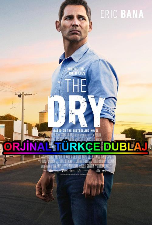 The Dry   2021   BDRip   XviD   Türkçe Dublaj   1080p - m720p - m1080p   BluRay   Dual   TR-EN   Tek Link