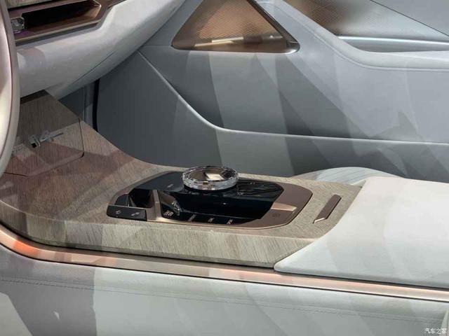 2020 - [BMW] Concept I4 - Page 2 6764-CBB7-FBEE-4-A61-955-E-68080-CB9-AE4-A