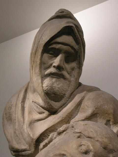 Michelangelo-self-portrait-nicodemus-deposition.jpg