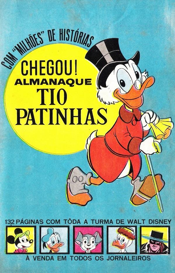 ZC635-03-Chegou-Almanaque-Tio-Patinhas-r