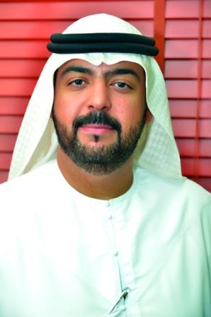 Eng-Adel-Al-Suwaidi