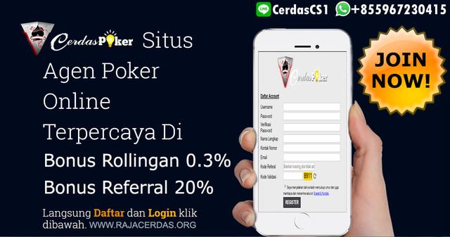 [Image: promo-poker-45.jpg]
