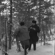 Dyatlov pass 1959 search 25