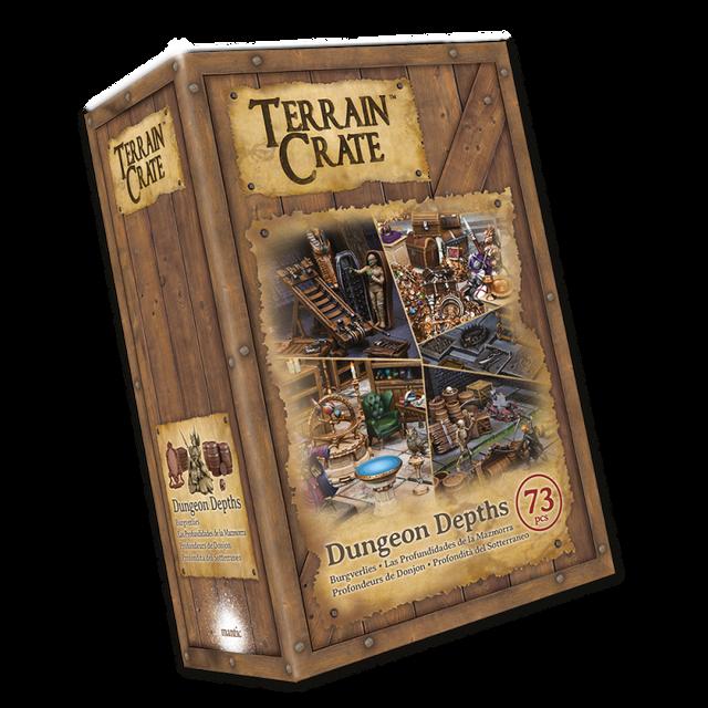 terrain-crate-dungeon-depths