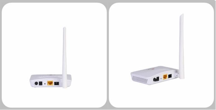 i.ibb.co/Lz55dpk/Router-1-GE-Wifi-ONU-V2801-RGW-V-Sol-2.jpg