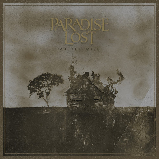 Paradise-Lost-Cover