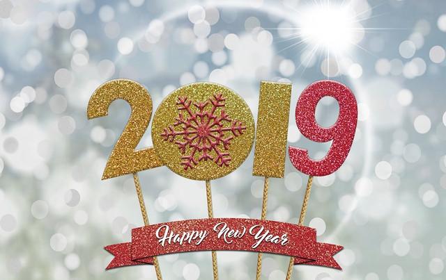 happy-year-3848864-960-720.jpg