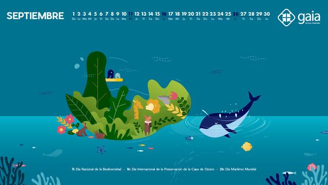01septiembre-gaia-desktop