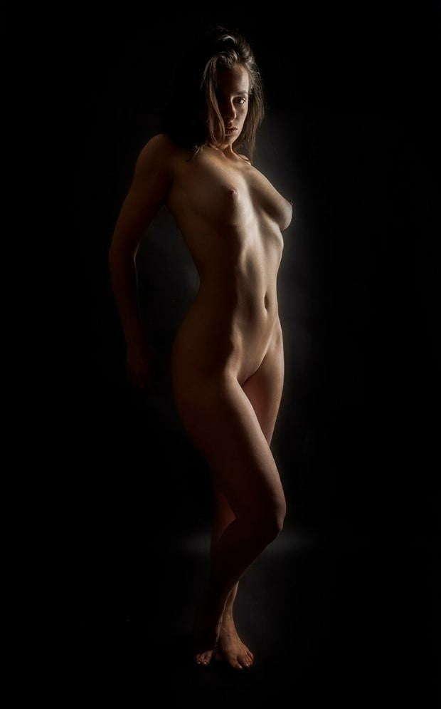 Voyeur-Flash-com-Sophie-Stage-nude-58