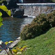 Parc-Lafontaine-2003-15
