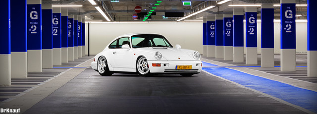 Mike paradis porsche - Page 22 Dr-Knauf-Hall-of-the-netherlands