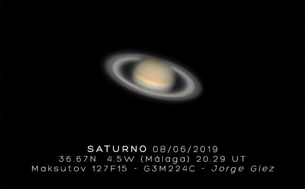 2019-06-08-saturno.jpg