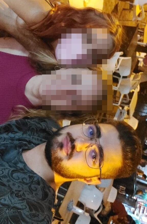 Identificado el agresor sexual de Burgos