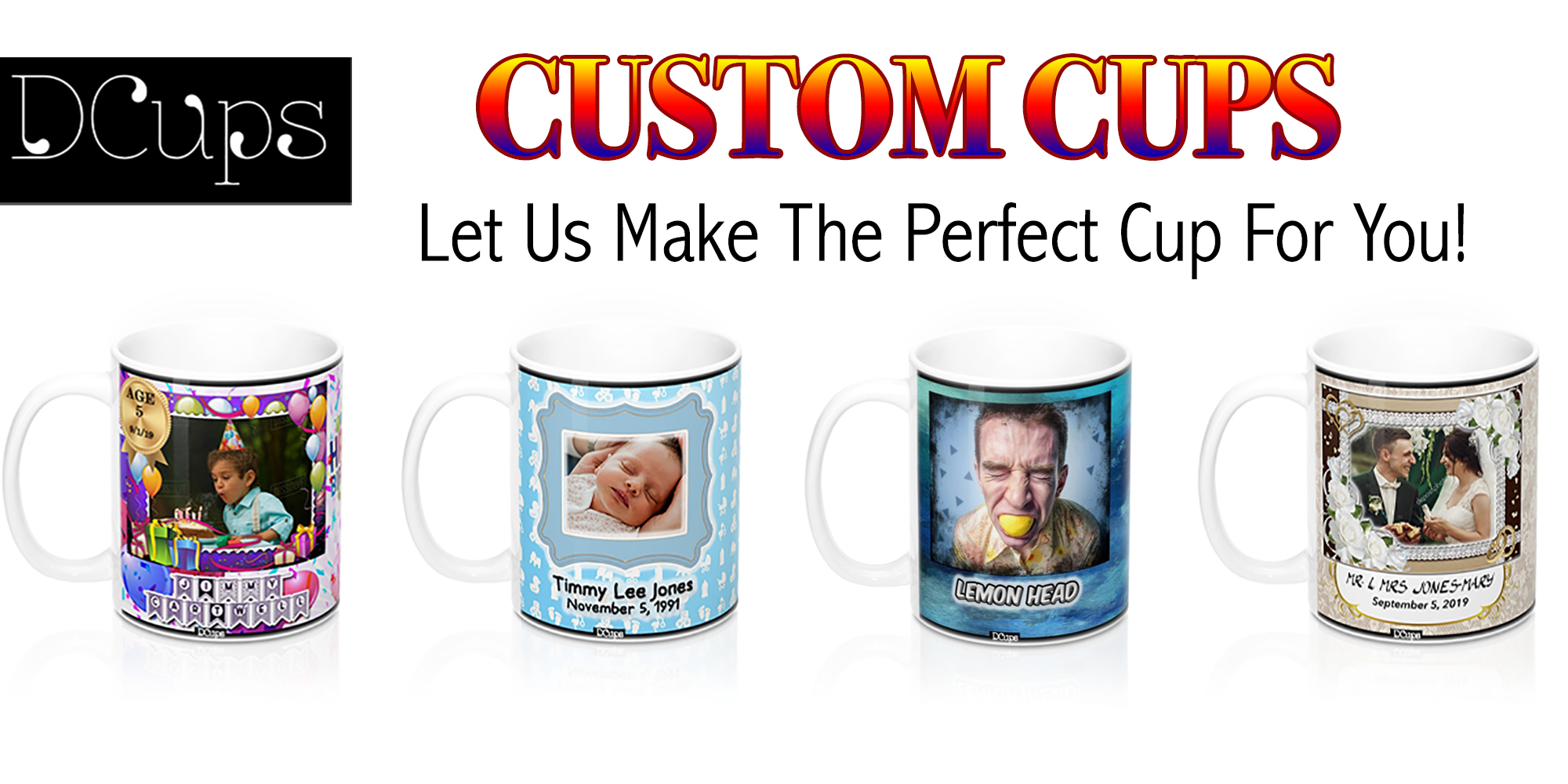 Custom-Cups-Collection-Showcase-Cups-Only-copy
