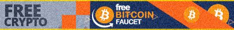 [Image: freebitcoinfaucet-io.png]