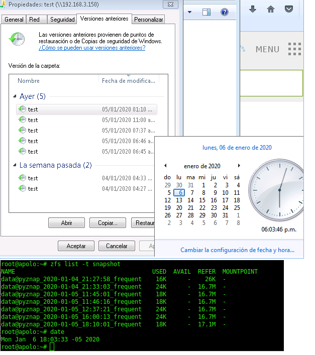 Screenshot-from-2020-01-08-22-03-01