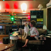 shania-switzerland-studio090819-1