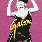 GALORE-cover-6.jpg