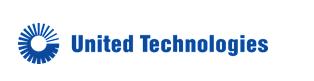 شركة المتحدة للتكنولوجيا