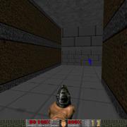 Screenshot-Doom-20200419-103123.png