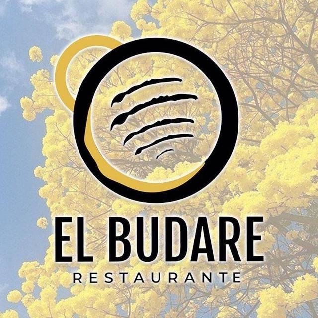 EL-BUDARE