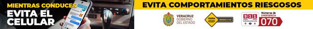 Evita-comportamientos-riesgosos-versi-n2-730x70
