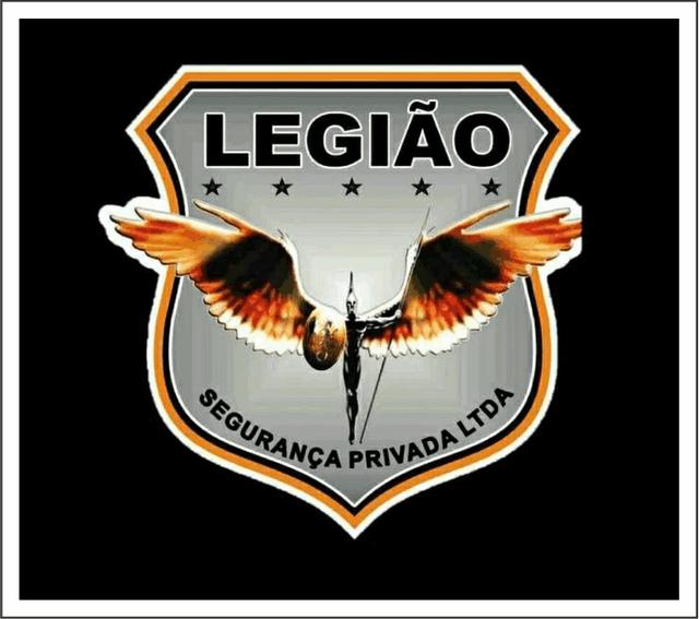 LEGI-O
