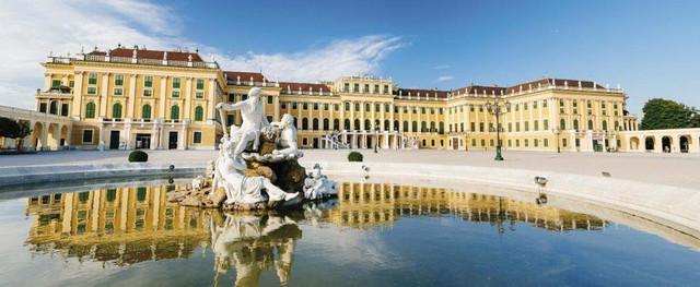 palacio-schoenbrunn-viena-travelmarathon-es