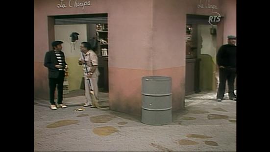 caquitos-huyendo-de-la-policia-1981-rts.