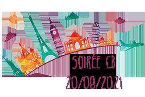 Cnd Présentation - Page 2 Bann-Soiree-Cb