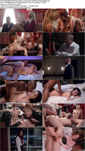 Pronhub-HD-Work-Muse-Season-2-2021-Porn-Full-Movie-Watch-Online-s