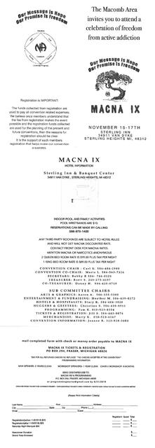 MACNA-4