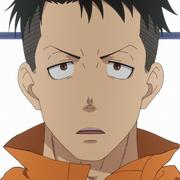 anime06751