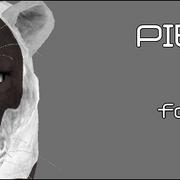 PIEBALDface1
