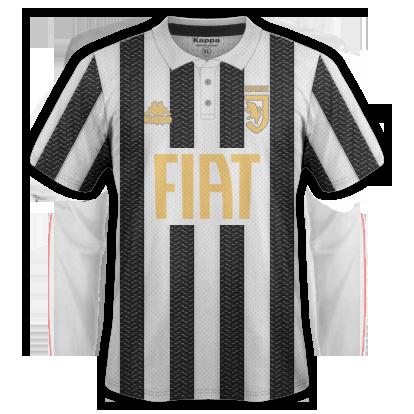 https://i.ibb.co/LzkMXPF/Fantasy-Juventus-dom0b.png
