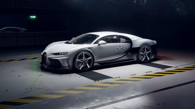 Bugatti Chiron Super Sport – la quintessence du luxe et de la vitesse  01-02-bugatti-chiron-super-sport-windtunnel-front-tipped-up