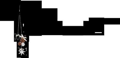 wordart-noel-tiram-337