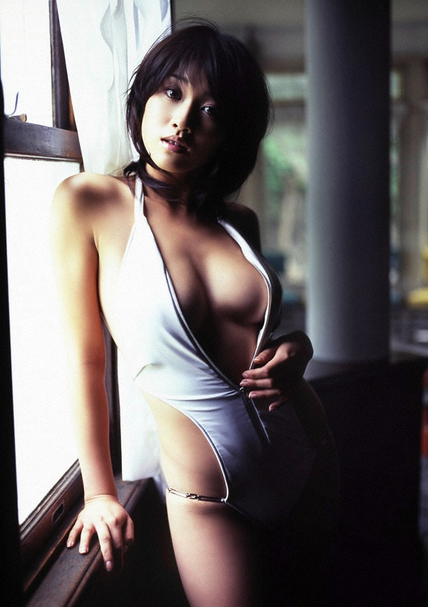 [TWO] No.632 Mikie Hara 原幹恵 wee-sp-05
