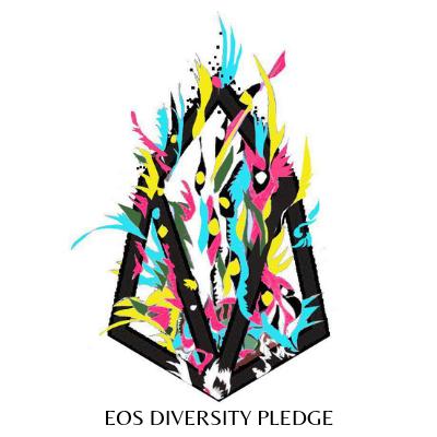 eosdiversity-200x200