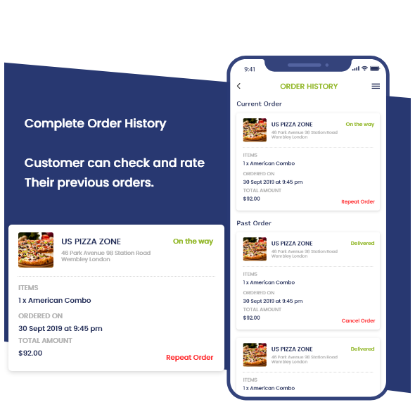 Saas-Monks-Food-Grocery-Store-Delivery-Mobile-App-Presentation-4-04
