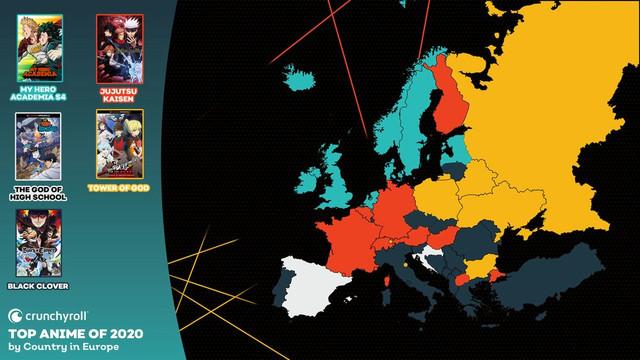 Top-Anime-del-2020-Europa