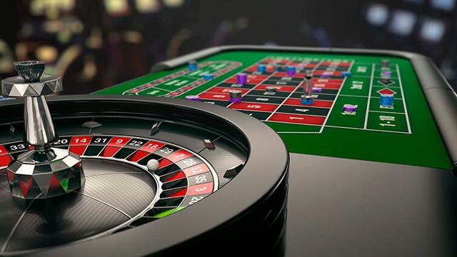 [Image: otto4d-situs-judi-casino.jpg]