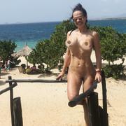 [Imagen: 4-Marisol-Rodriguez-Fake.jpg]