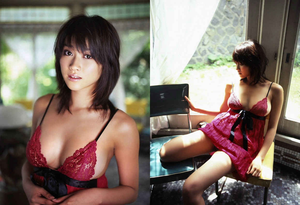 [TWO] No.631 原幹恵  wee-sp-11
