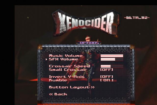 Xenocider, les différentes news - Page 10 Xenocidersfafadou2020-02-23-110904-A