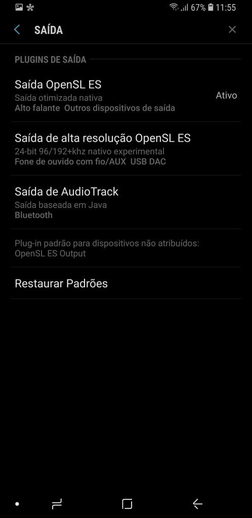 Screenshot-20181212-115554-Poweramp.jpg
